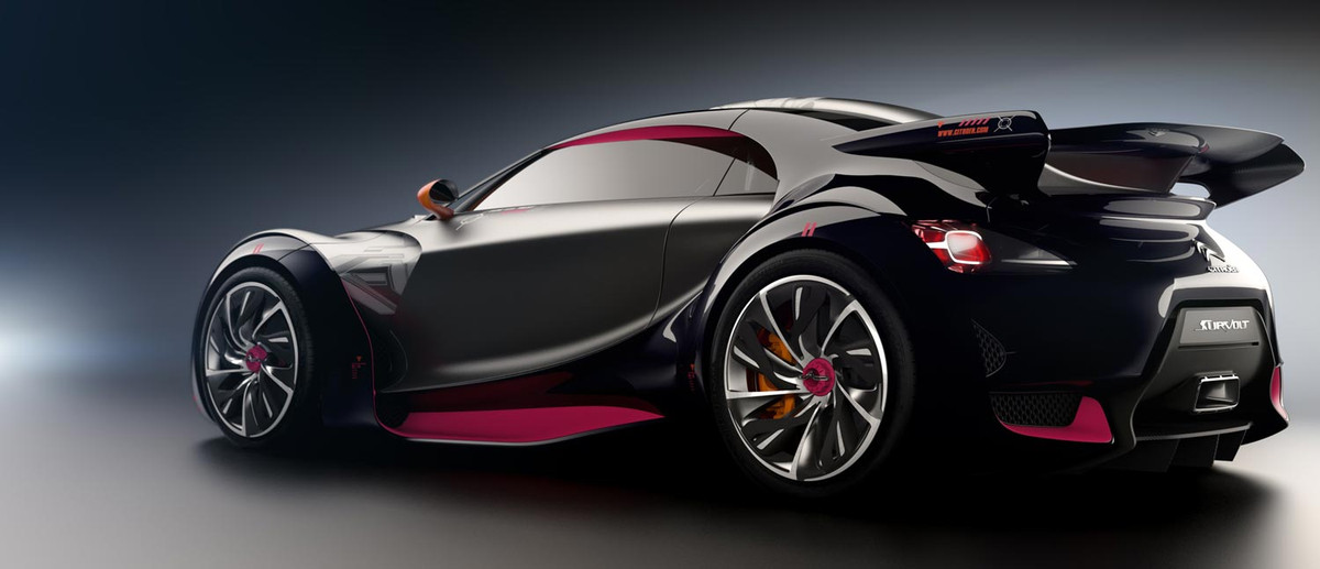 1500x646-concept-car-citroen-survolt-couleurs-osees.85593.70